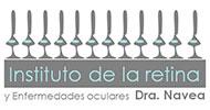 Instituto de la Retina Valencia