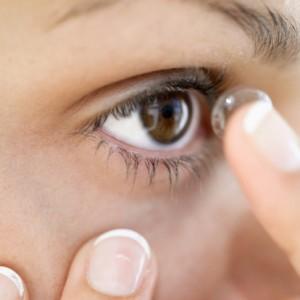 f015d79d64 Lo que tienes que saber antes de comprar tus lentes de contacto