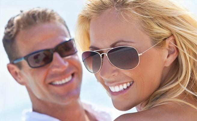 2559d3f5e3 Consejos para comprar tus gafas de sol